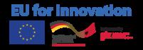 EU for Innovation_logo GIZ