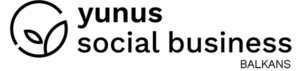 YSB Balkans Logo (Nov20)
