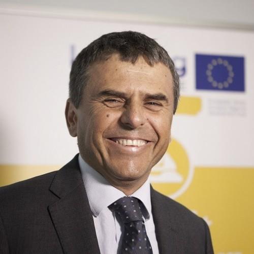 Boris Golob
